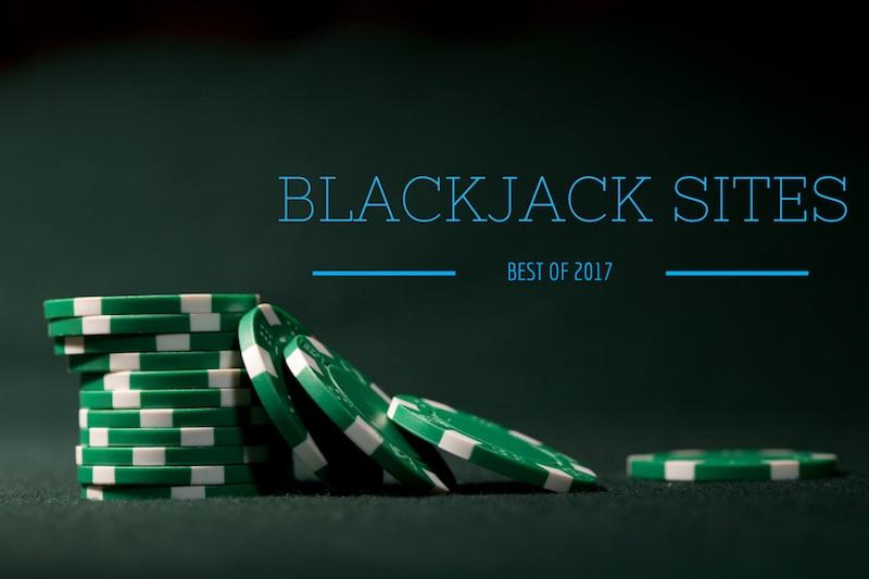 Highest blackjack winnings