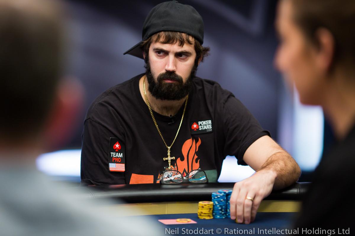 poker articles