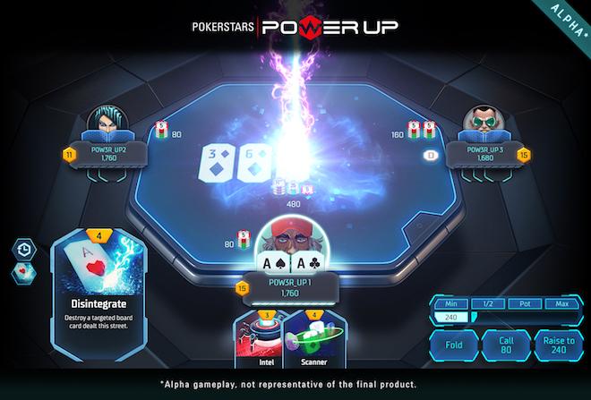 Pokerstars.De Echtgeld