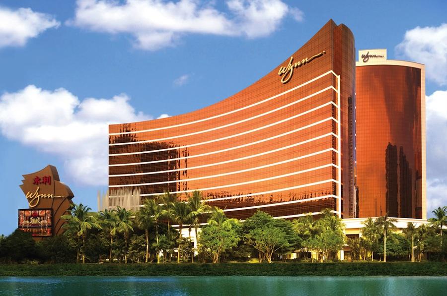 Rivers online casino