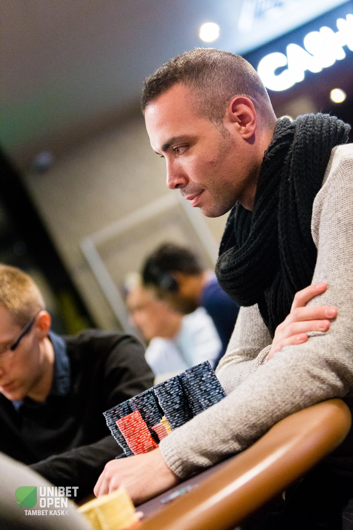 caesars slots free casino cheats