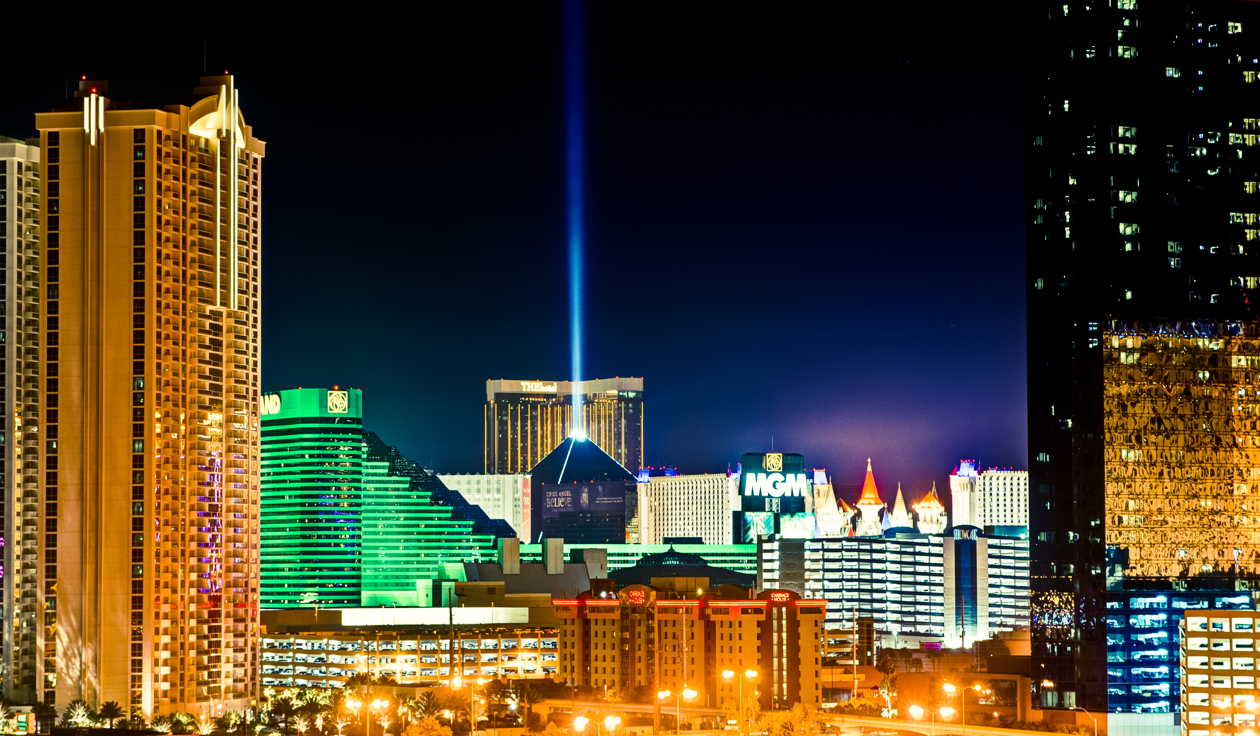 2017 World Series Of Poker Where To Stay In Las Vegas