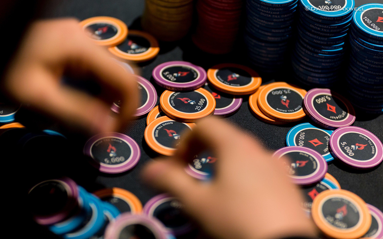 Thunderbolt Casino No Deposit Bonus Codes May 2020