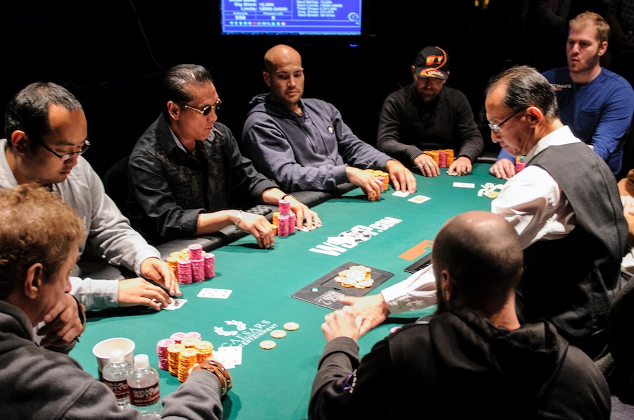 Poker ante up strategy video casino slots free