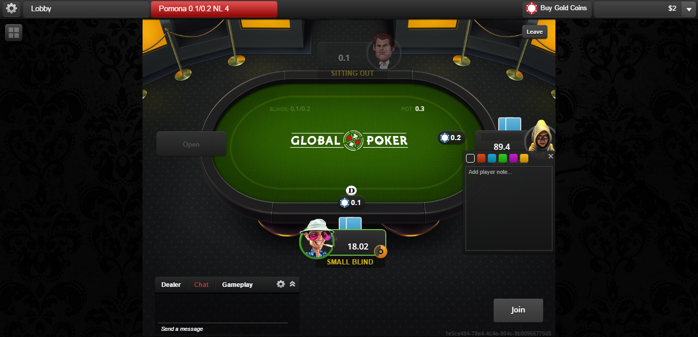Top us friendly poker sites