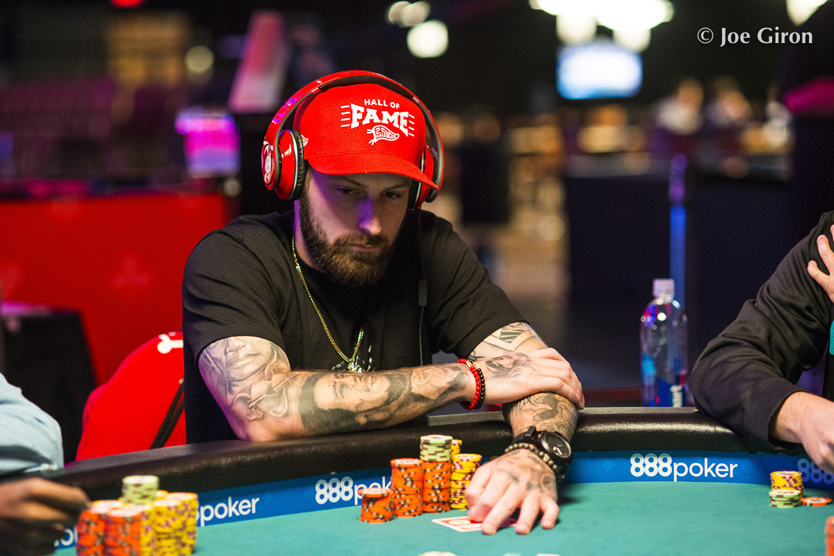 Thesaurus poker catalogue geant casino lons le saunier