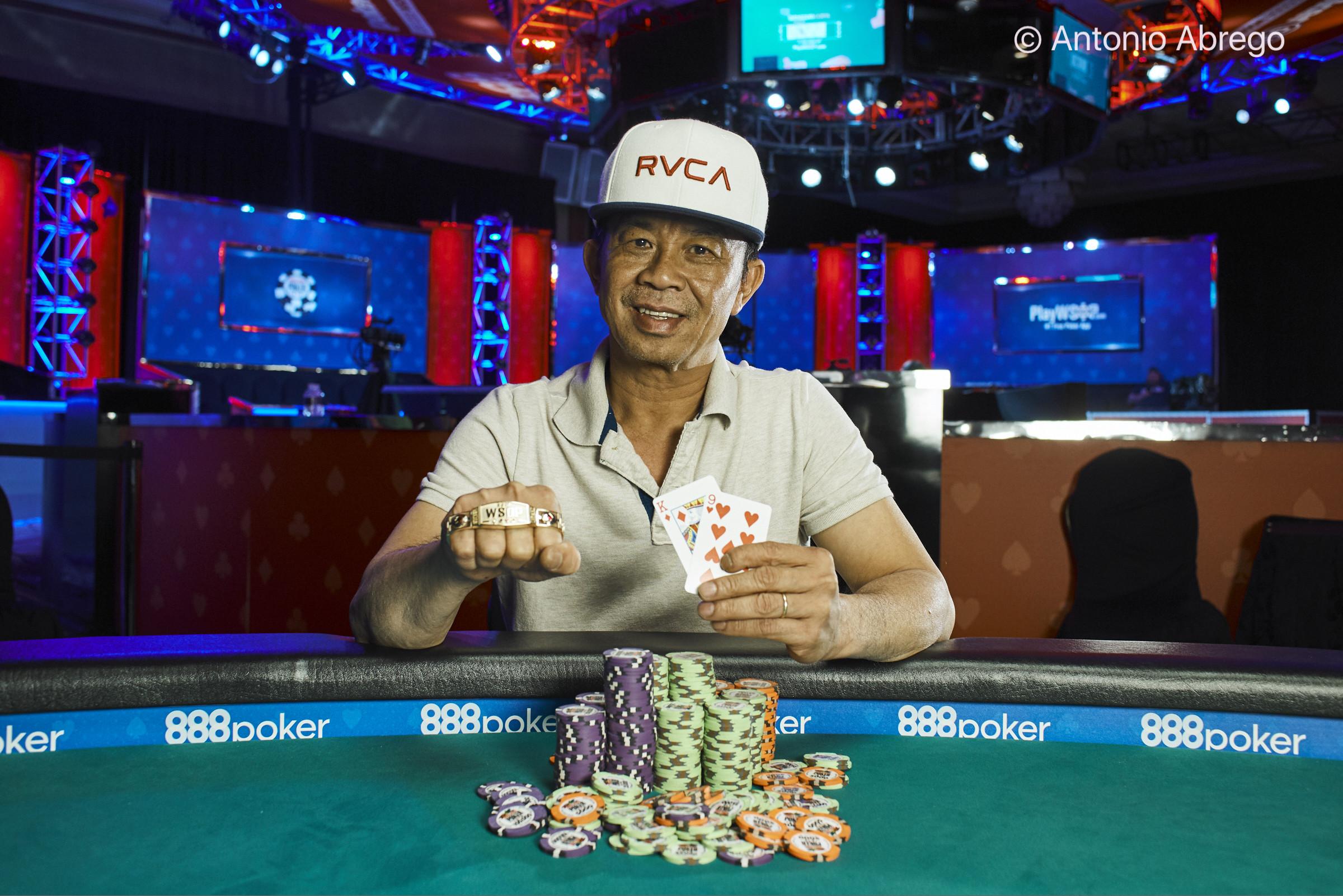 casino ohne einzahlung juni 2019