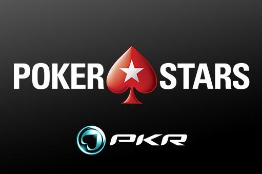 Escola de poker da pokerstars