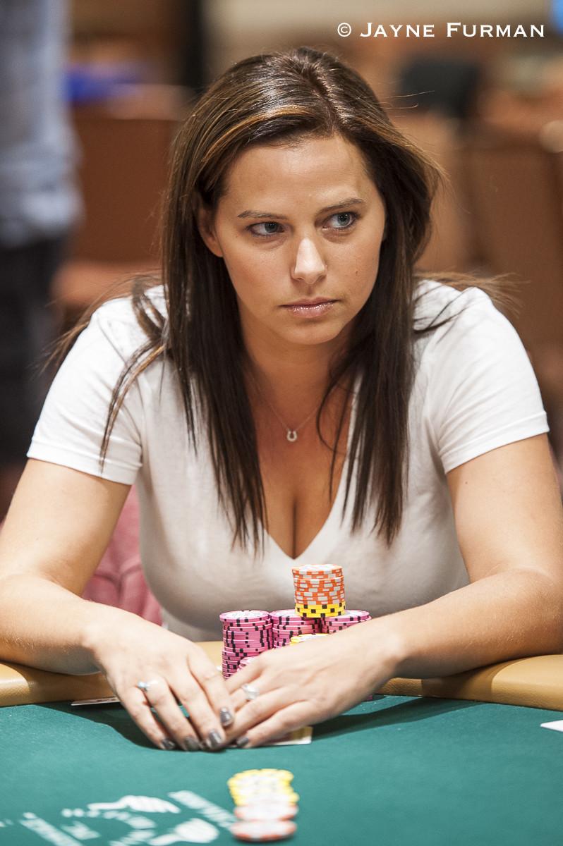 Biggest online poker tournaments
