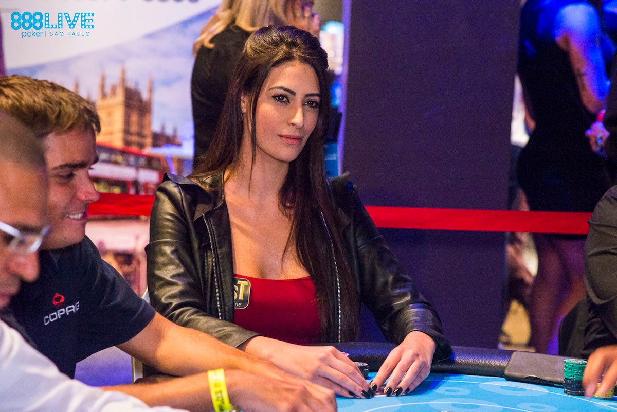 Best Live Poker Rooms London