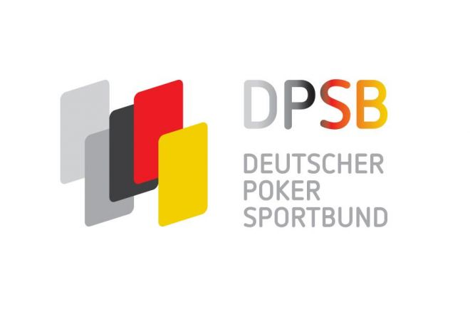 Pokerturniere 2017 Deutschland