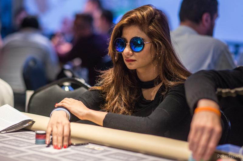 Live Casino | Up to $400 Bonus | Casino.com India