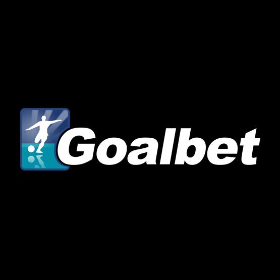 Αθλέτικ Μπιλμπάο - Χέρτα στη Goalbet με 0% γκανιότα* 0001