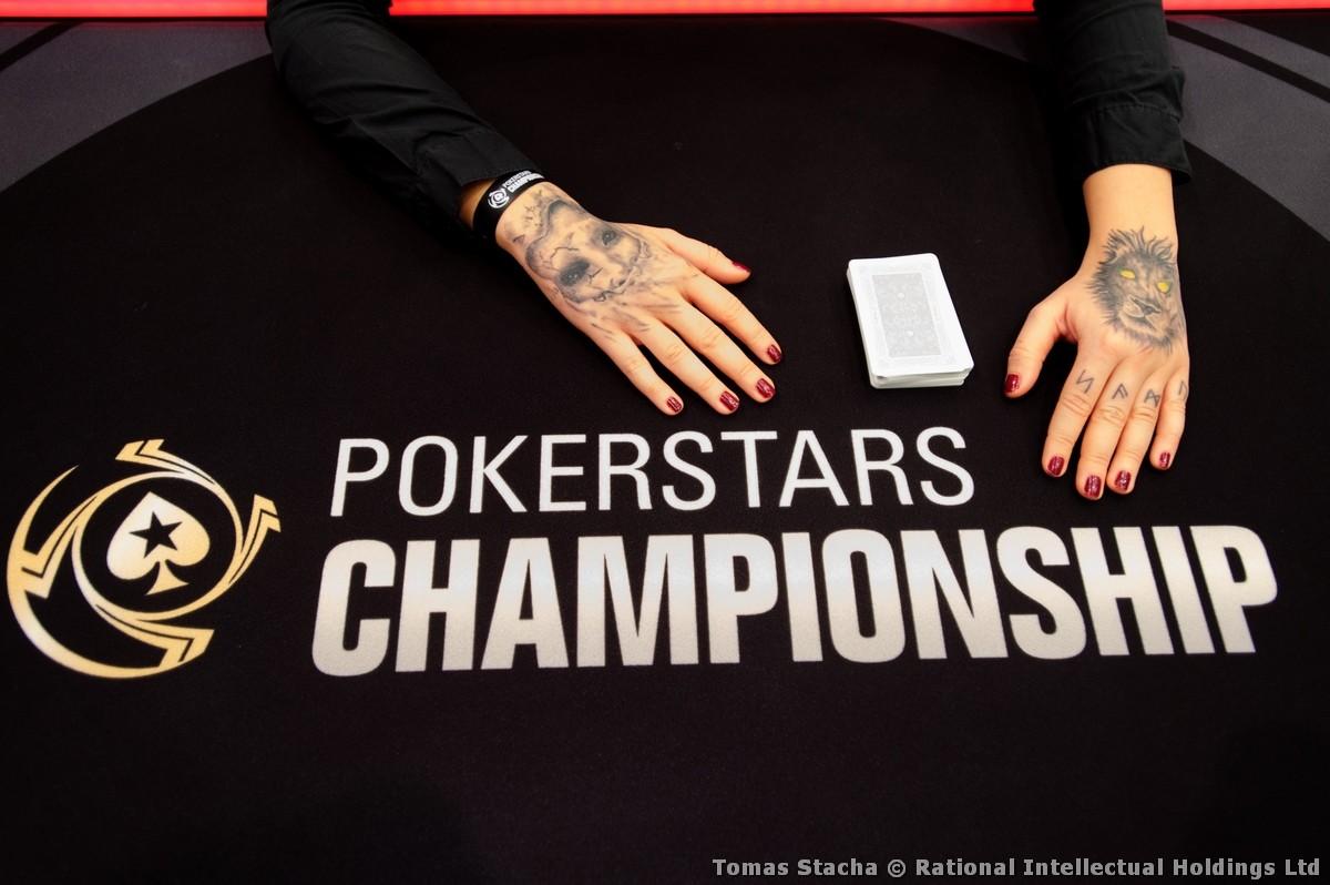 European poker tour prague online dating 3