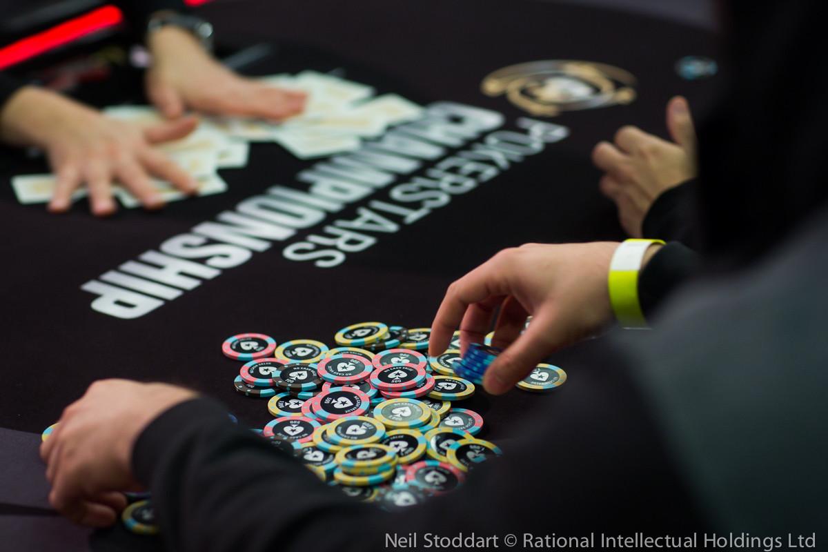 online casino paypal ohne bonus