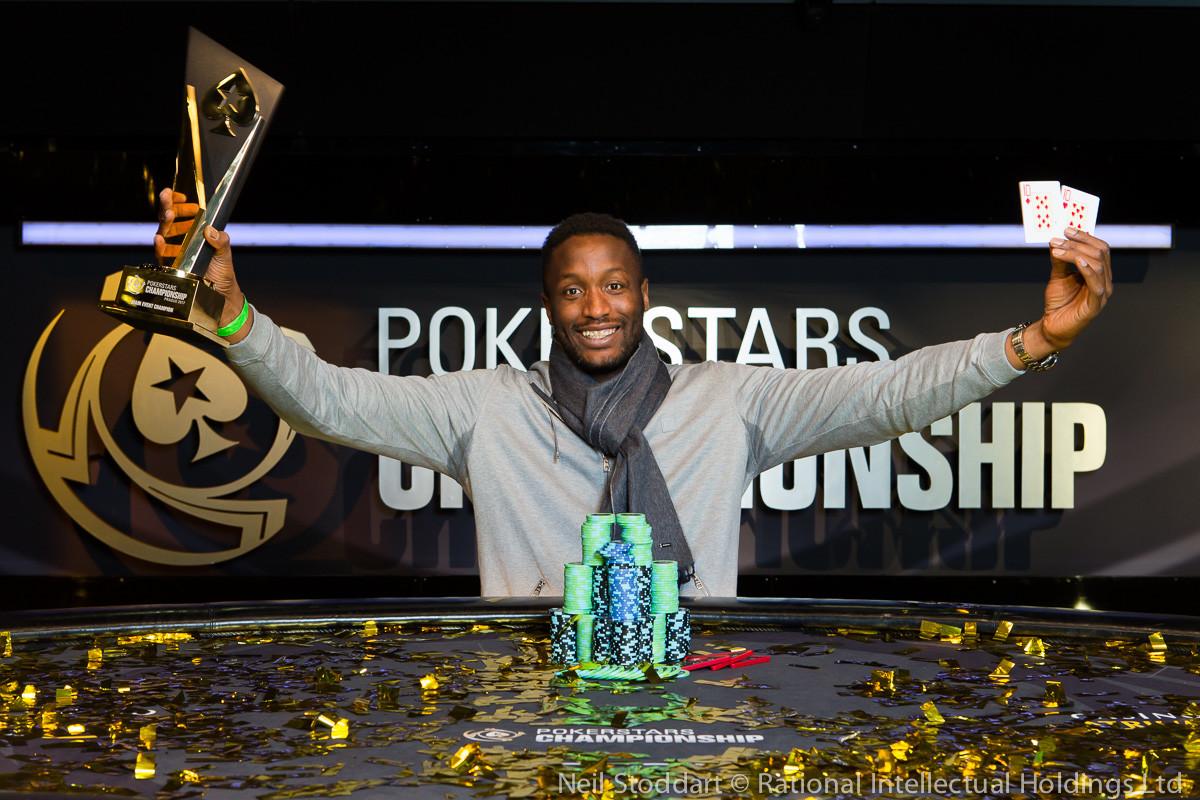 European poker tour prague online dating 1