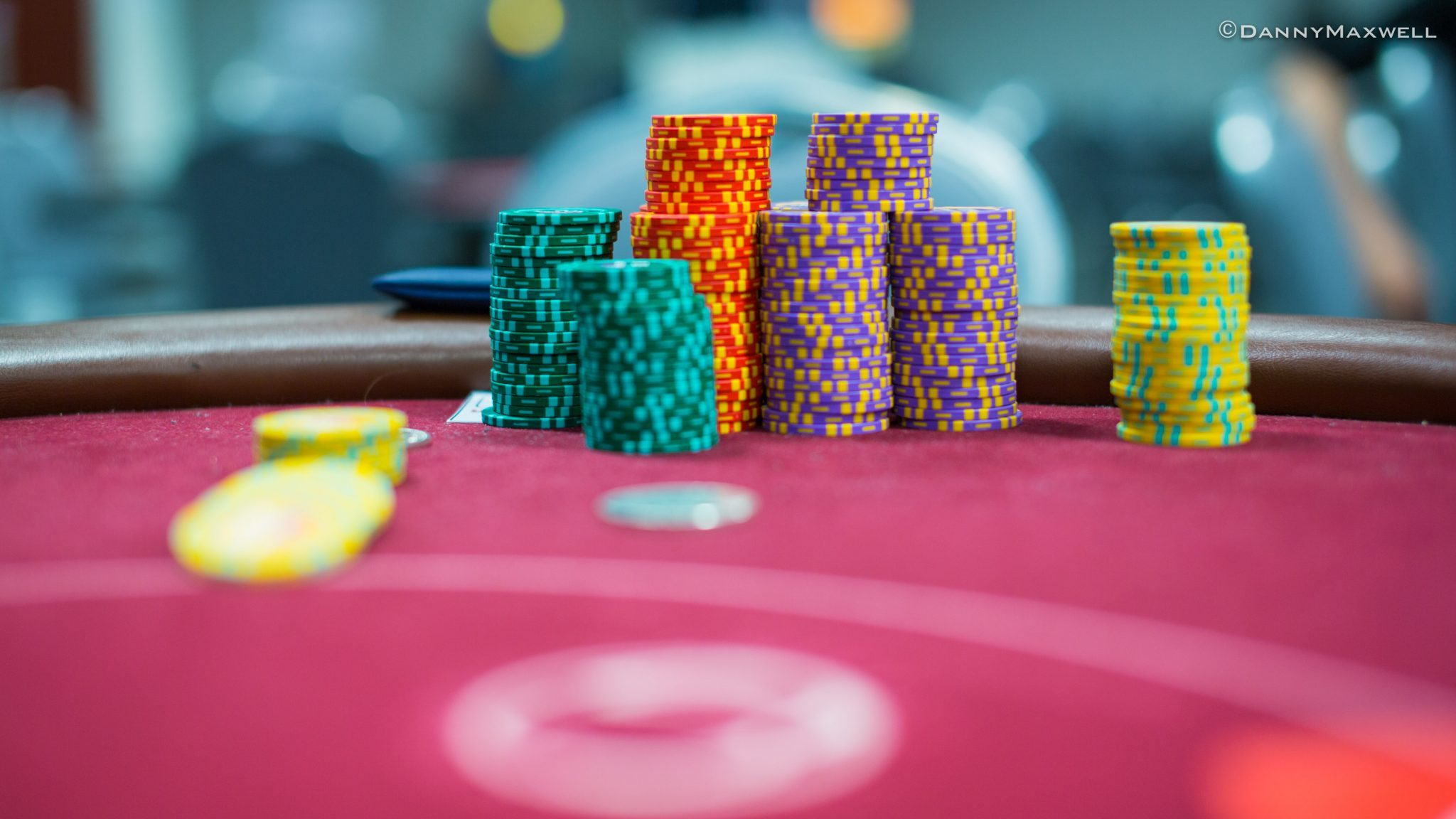 Fantastic Freerolls on Grosvenor Poker