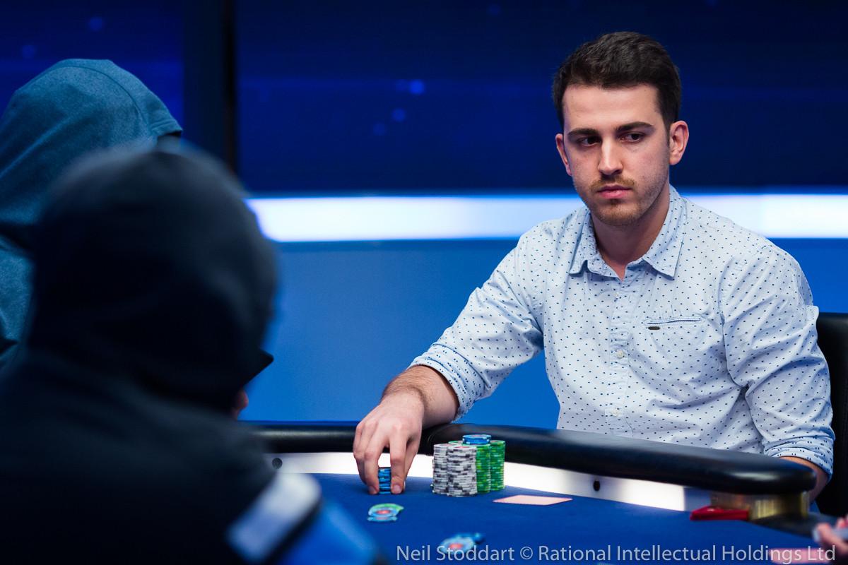 de beste casino europe online
