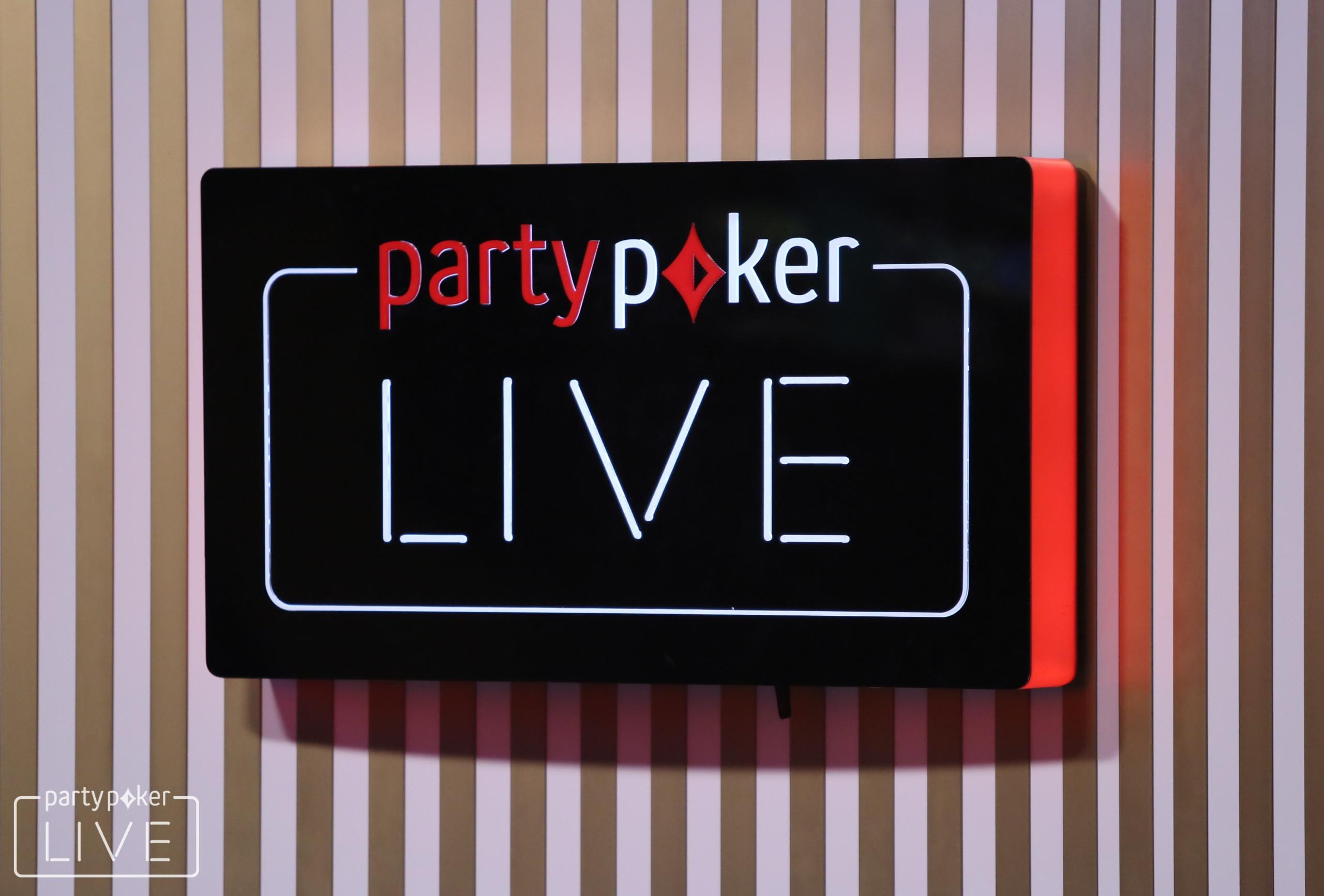 jouer au poker gratuit sans inscription en francais. Black Bedroom Furniture Sets. Home Design Ideas