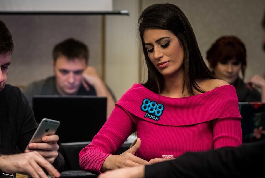 WSOP 2018: Preparing Your Pot-Limit Omaha Tournament