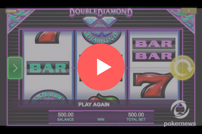 casino en ligne roulette