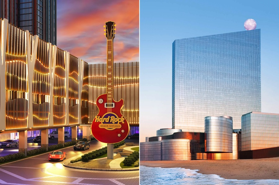 Which Casinos Are Open In Ontario