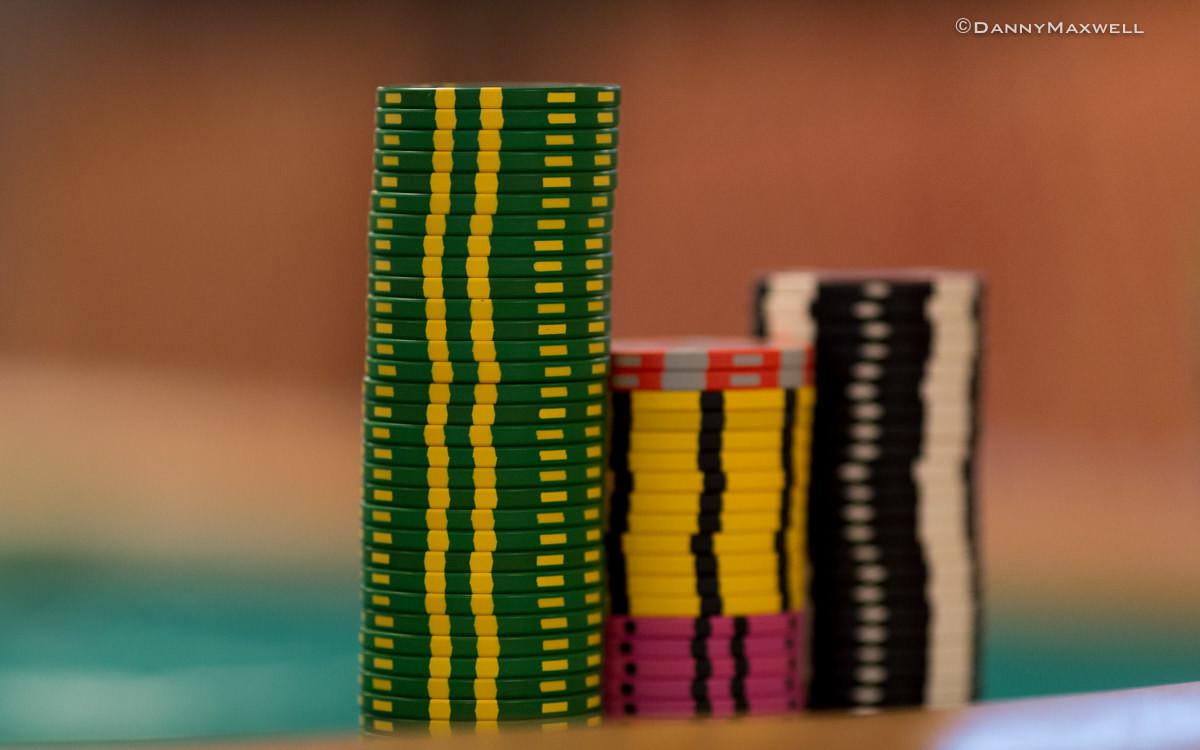 Įdomiausi gyvo pokerio festivaliai Europoje liepos mėnesį 0001