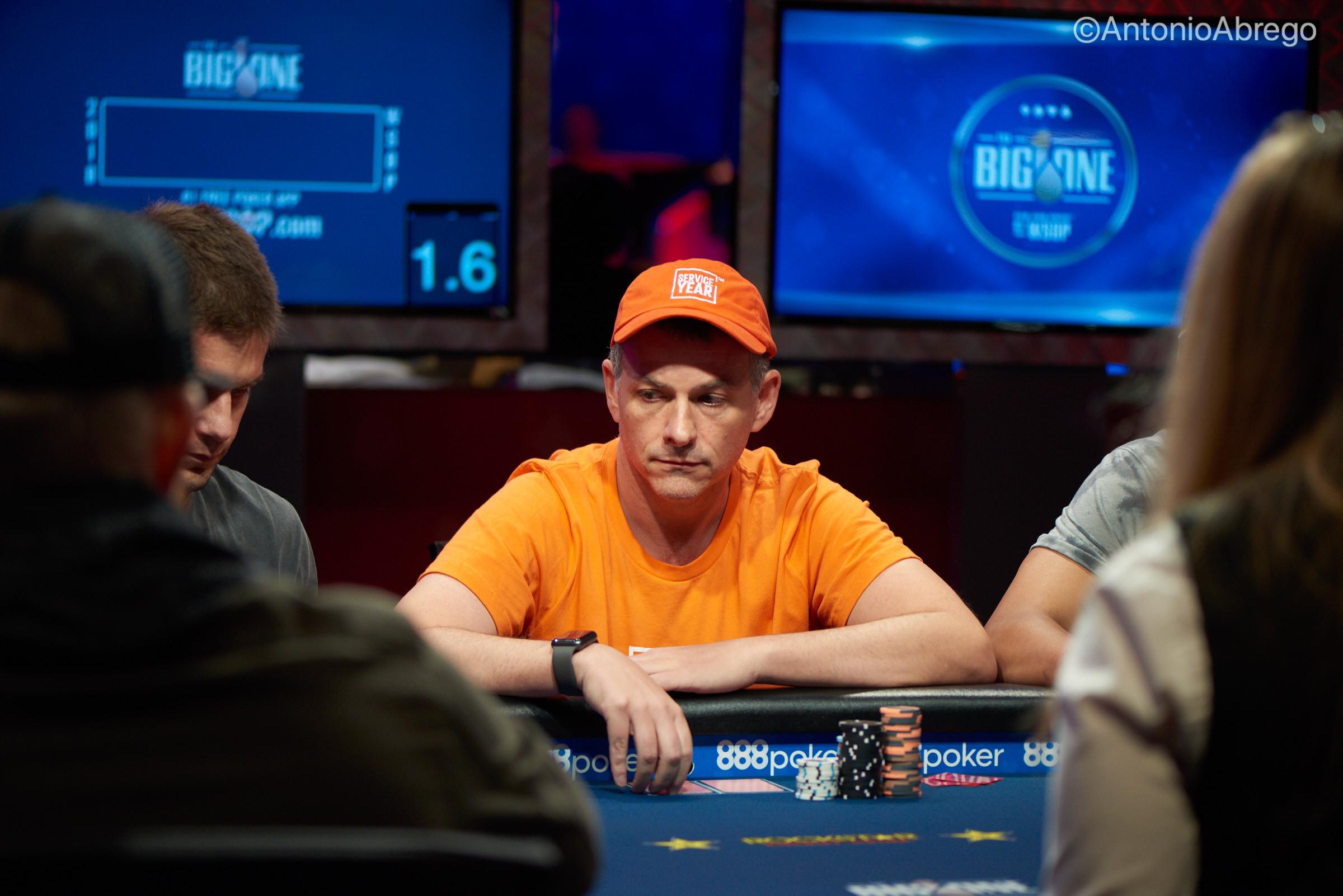 David einhorn poker books poker internet geld verdienen