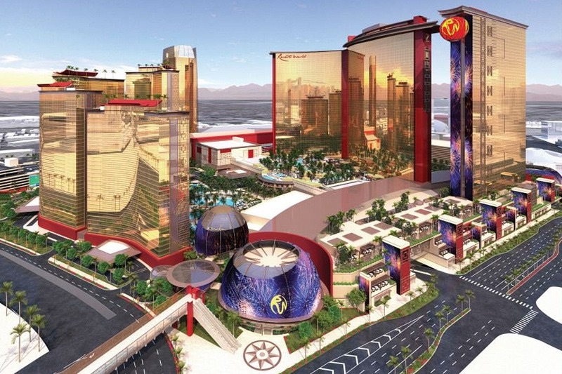 6 Things To Consider Before Booking A Casino Trip Online
