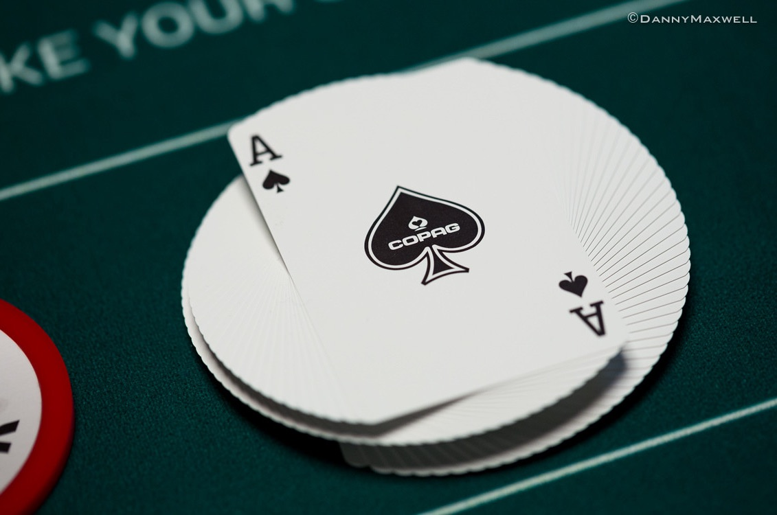 Five Strategic Adjustments When Playing Highly Raked Games