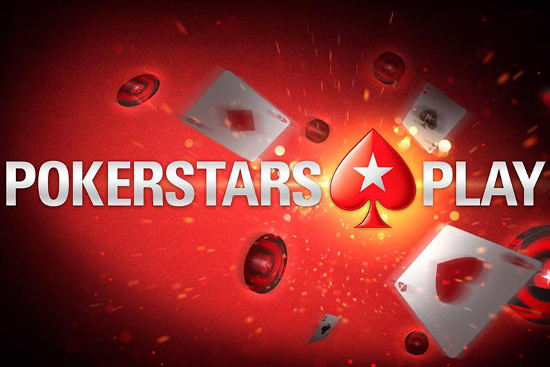 Pokerstars Account