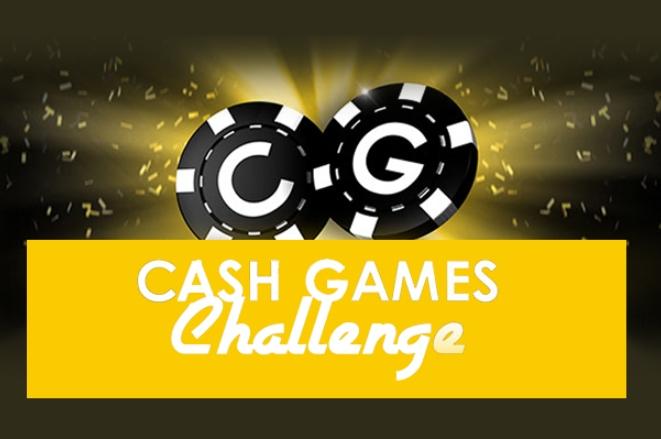 Спечели си до $100 в бонуси с игра на Casual Cash Game масите в Bwin 0001
