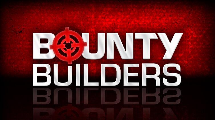 Bounty Builder турнирен фестивал с $20М гарантирани от 7 до  21 октомври в PokerStars 0001