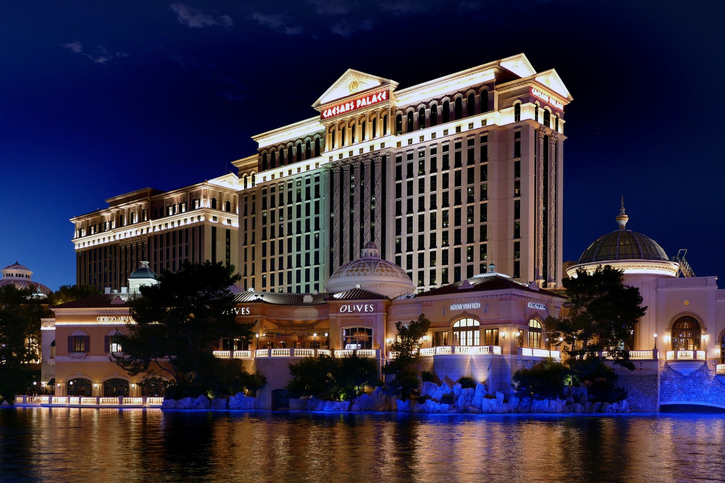 William Hill Casino Club Free Spins