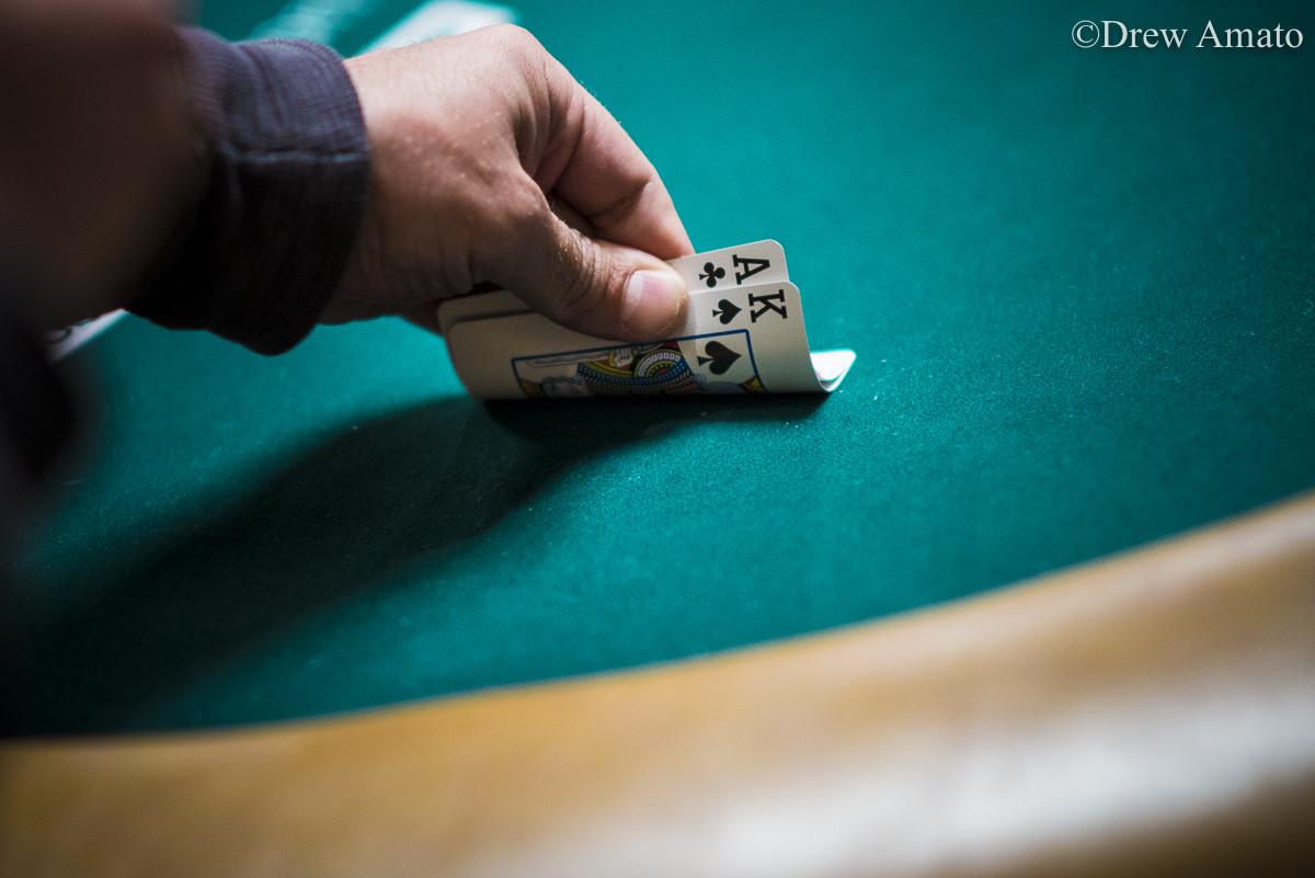 casino robert de niro online español