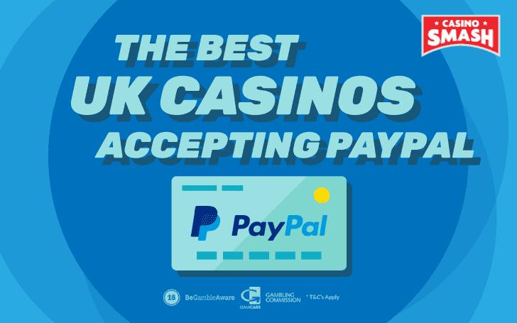 casino mit paypal