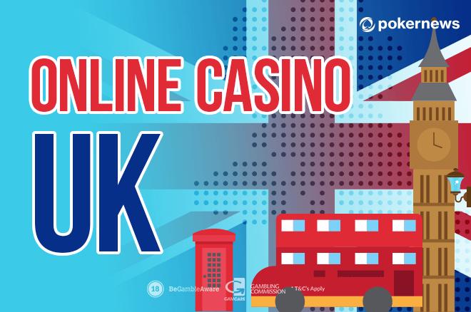 best uk casino sites
