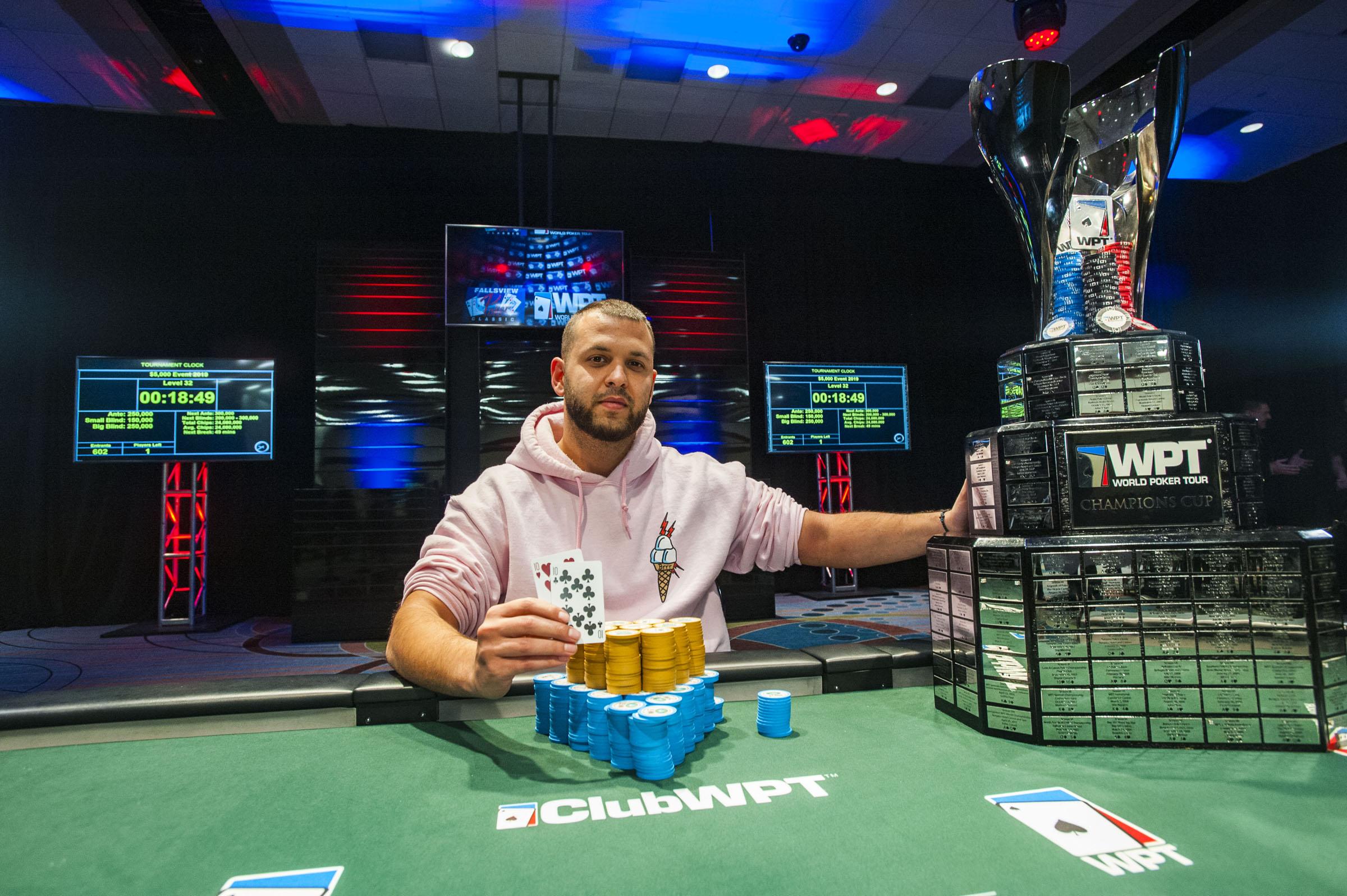 Casino niagara poker blinds betting betting tips uk racing naps