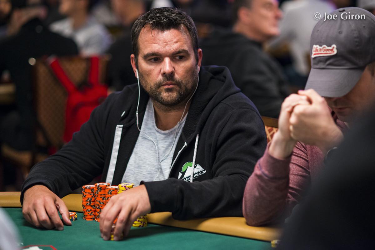 Wsop texas holdem poker free chips