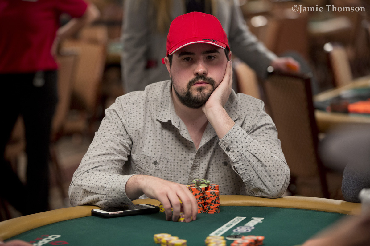 Dahlemann bietet npd paroli betting off course betting tax