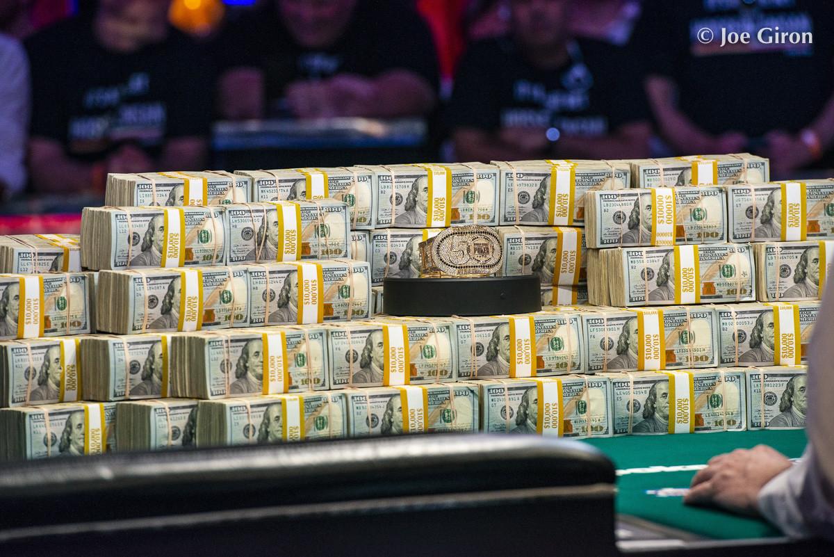 777 casino 21 free