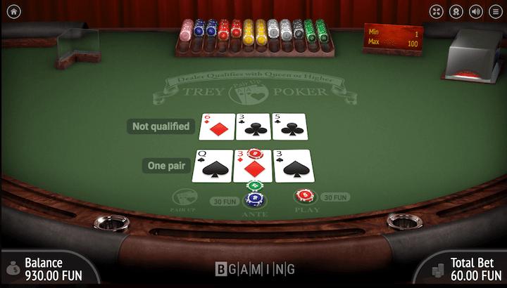 Игра покер онлайн интернете i казино отзывы