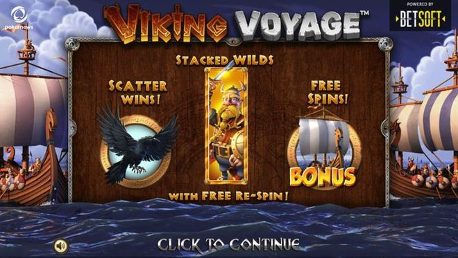 Best Viking Slots this Side of Valhalla (2019 Collection