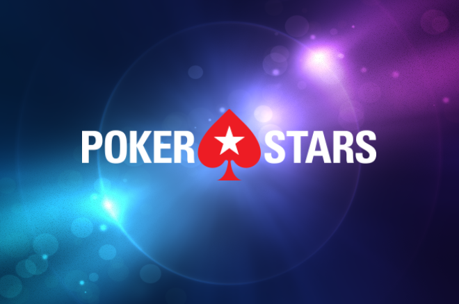 Best Ways to Qualify for $1M Gtd. MicroMillions Main Event on PokerStars