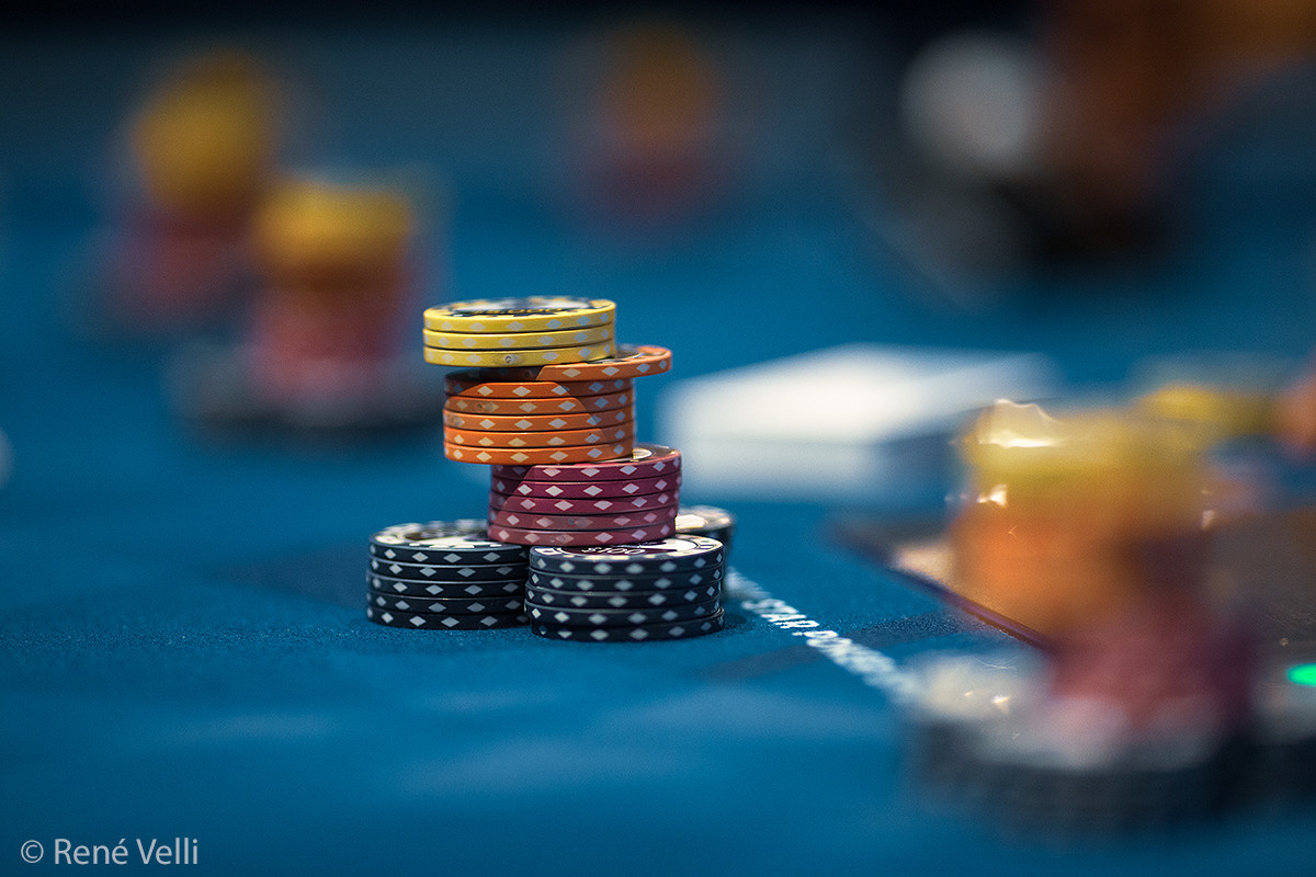 poker quick tips