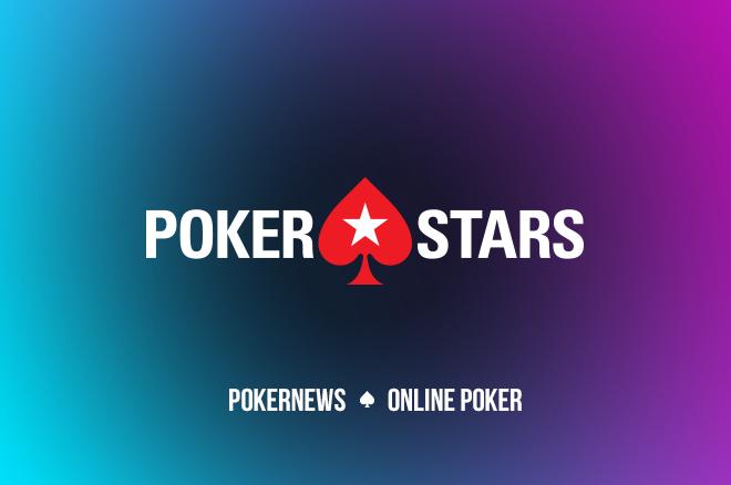 johnny jackpot casino