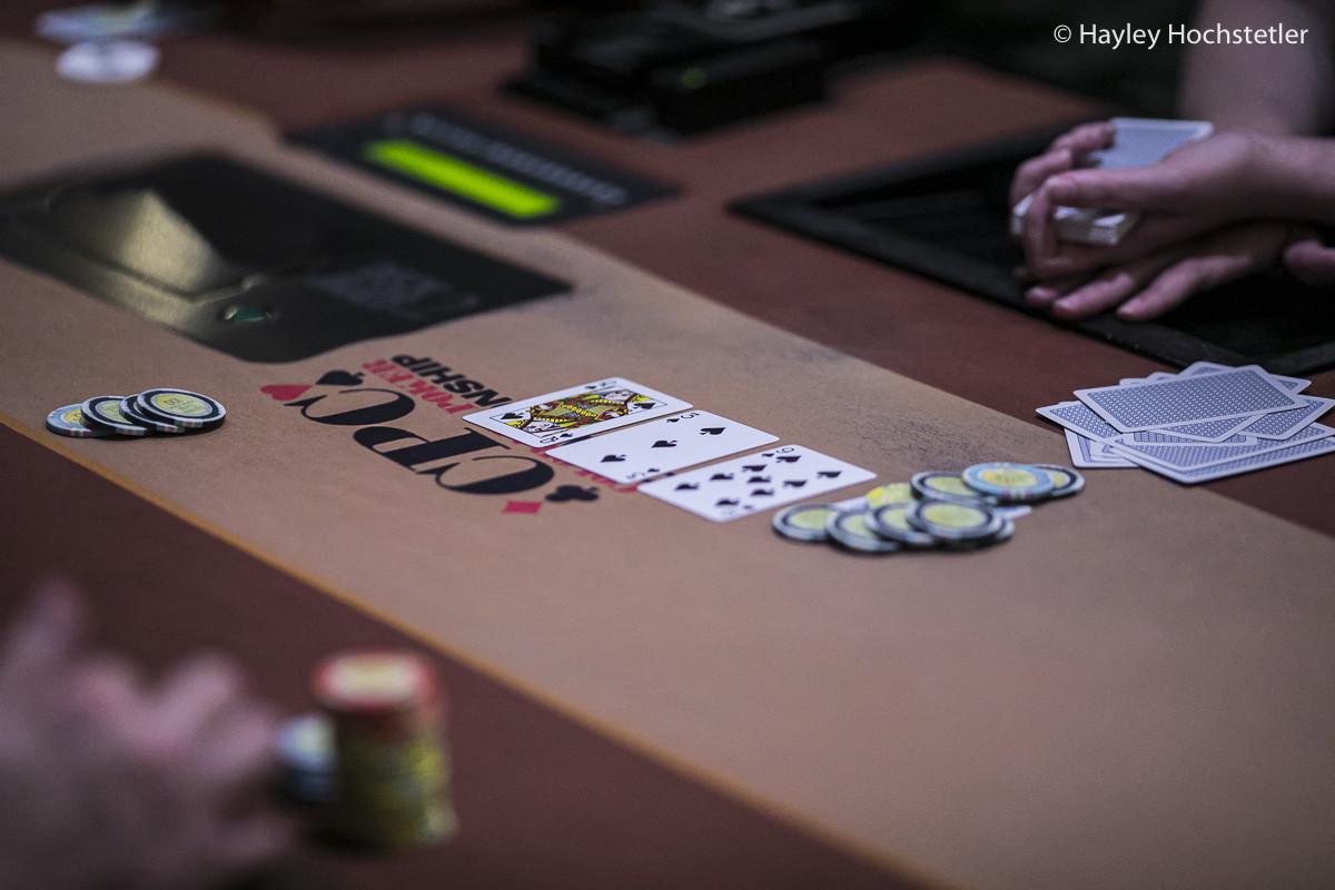 Cotw continuation betting in pot empoli vs lazio betting expert tennis