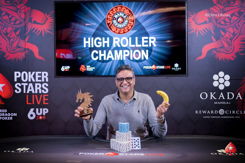 Manila poker betting strategy zac efron bet on it song