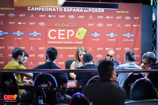 Jackpotcash mobile casino