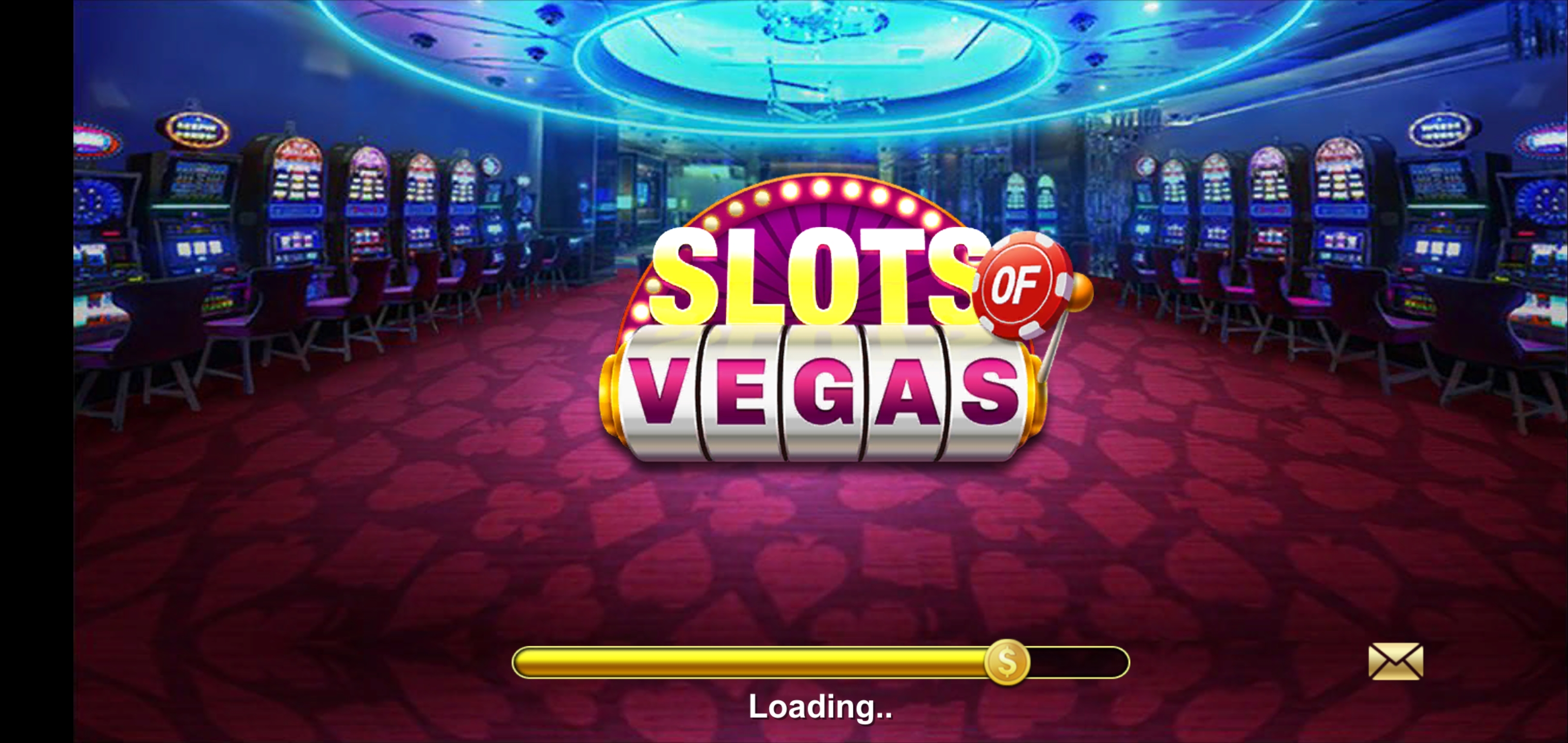 Real vegas casino games indian reservation casino missouri